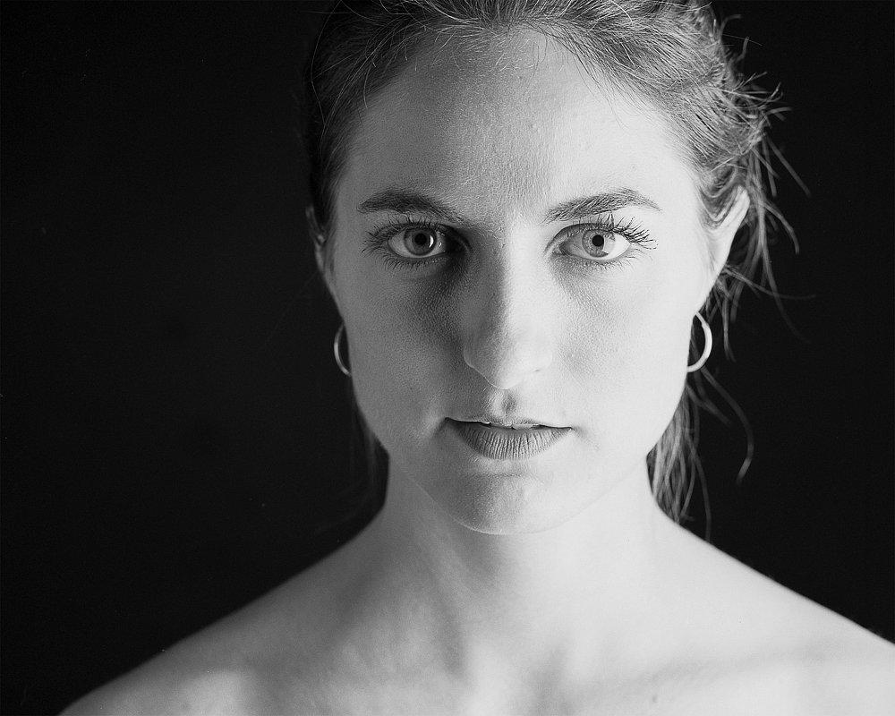20171129-LauraHofmann-4x5-0006-1.jpg
